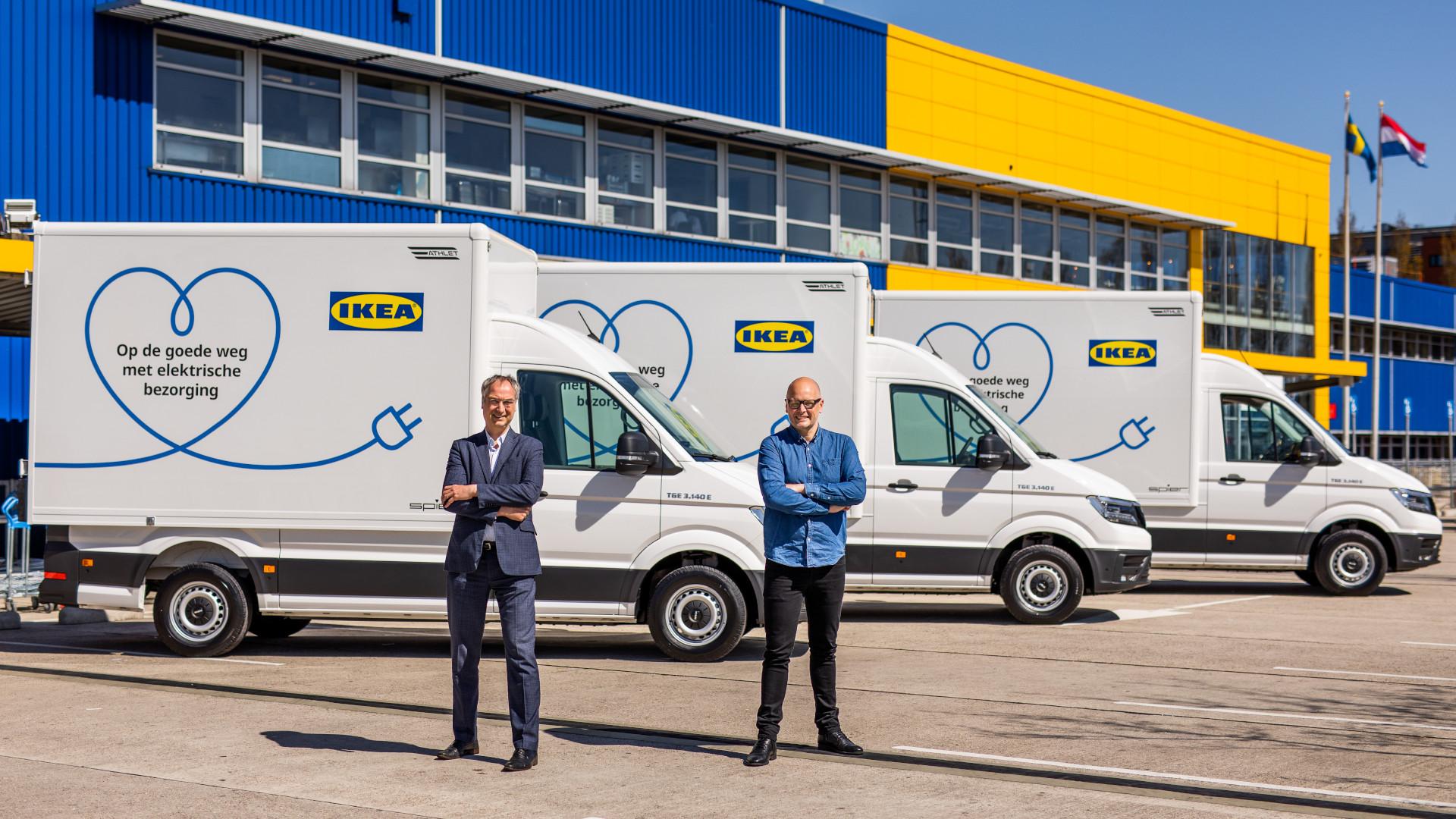 IKEA-emissionsfrei-in-Amsterdam_mit-SPIER-Aufbauten.jpg