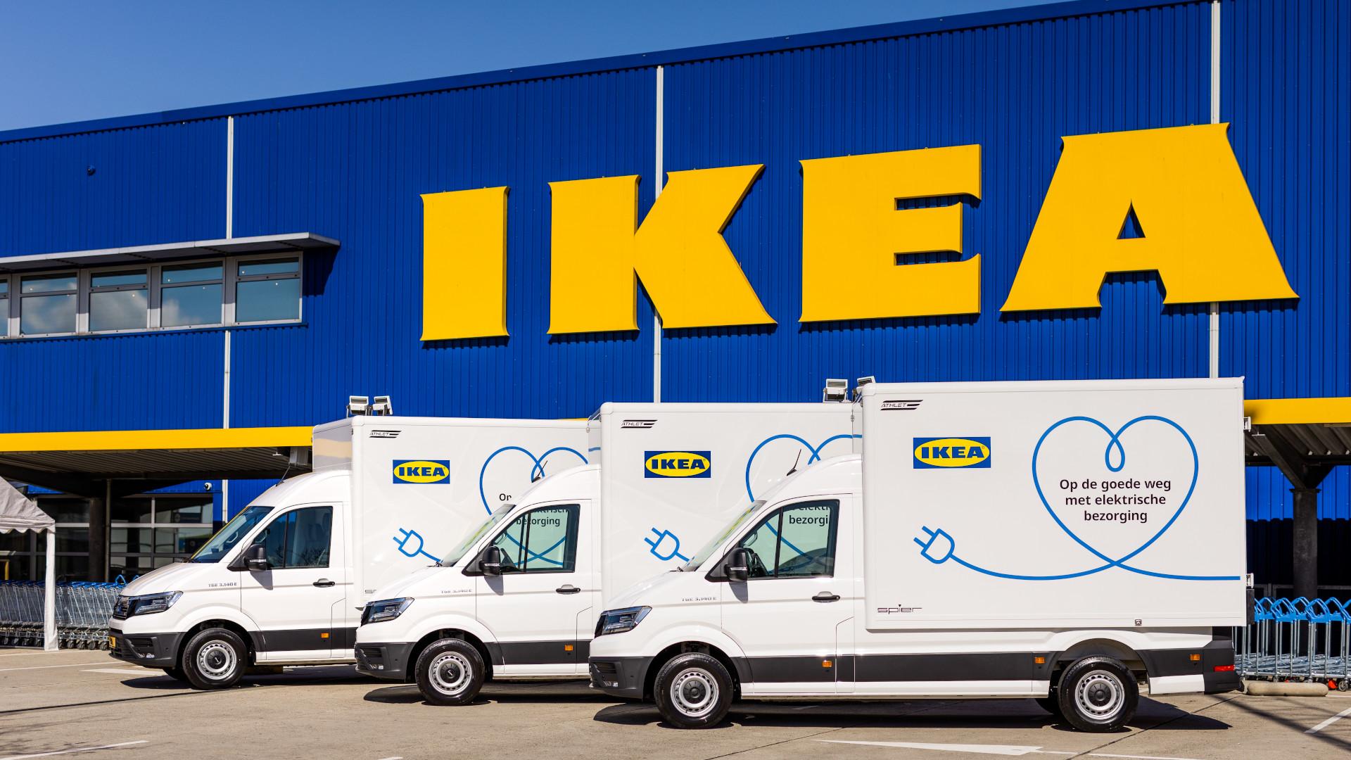 IKEA-emissionsfrei-in-Amsterdam_mit-SPIER-Aufbauten-4.jpg