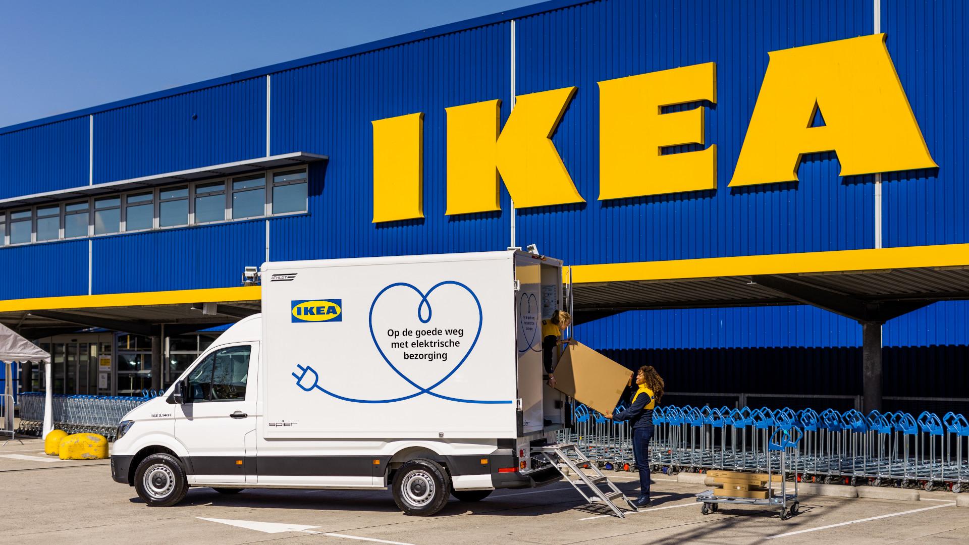 IKEA-emissionsfrei-in-Amsterdam_mit-SPIER-Aufbauten-5.jpg